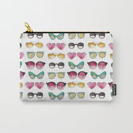 Sunnys Carry-All Pouch