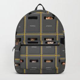Trolls 03 Backpack