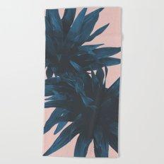 Flying Beach Towel