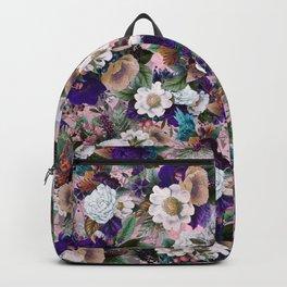 Ethereal Garden II Backpack