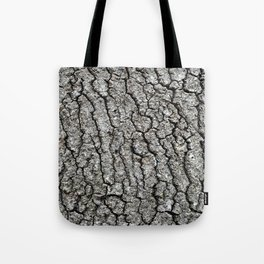 Arboreal Landscape Tote Bag