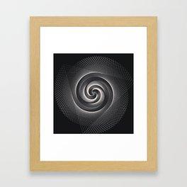 Ossolorus Framed Art Print