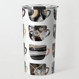 My Favorite Coffee Cups 2 Travel Mug