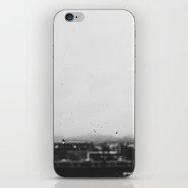 Twenty Eight iPhone Skin