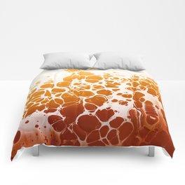 Sunlight Comforters