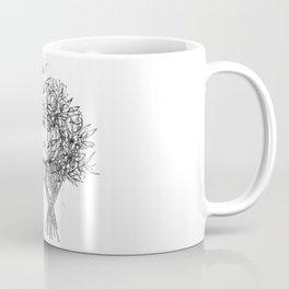 Eldritch Coffee Mug