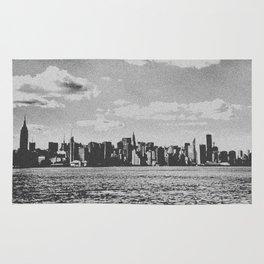 NYC Rug