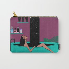 Galaxy tub Carry-All Pouch