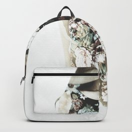 ain't no flower pt1 Backpack