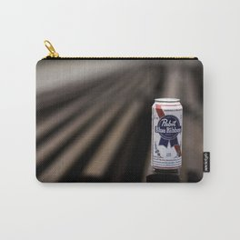 A Working Class Drink Carry-All Pouch