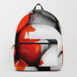 Fruits and berrys II Backpack