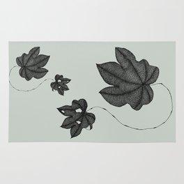 Botanica 5 Rug