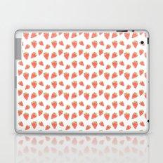 La Fraise Laptop & iPad Skin