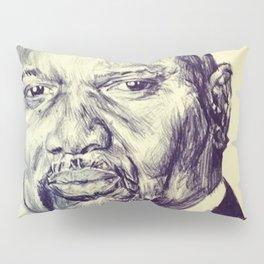 Brother Where Art Thou Pillow Sham