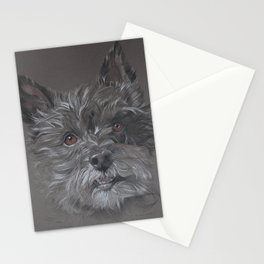 Rudie Stationery Cards