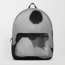 Beautiful Memory Backpack