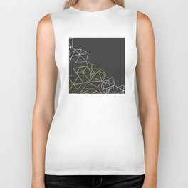 Astoria #society6 #buyArt #decor Biker Tank