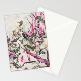 Tame Stationery Cards