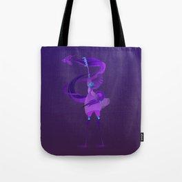 A fishy job Tote Bag
