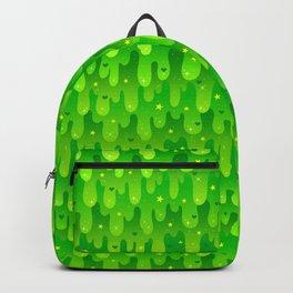 Radioactive Slime Backpack