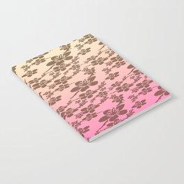 sakula 0 Notebook