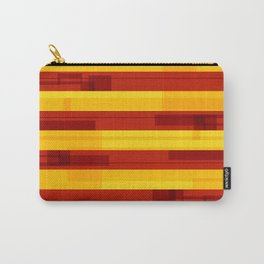 Catalonia Carry-All Pouch