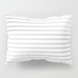 Restless Pillow Sham