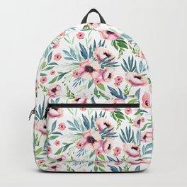 Flowers in Bloom Backpack