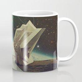 Gates Coffee Mug