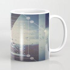 Drizzle Mug