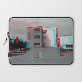 Bauhaus · Das Bauhaus 2 Laptop Sleeve