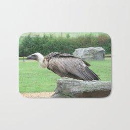 Vulture Culture Bath Mat