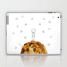 The Little Prince Laptop & iPad Skin