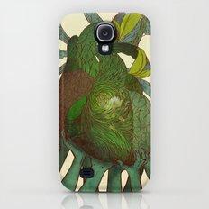 WildHeart Slim Case Galaxy S4