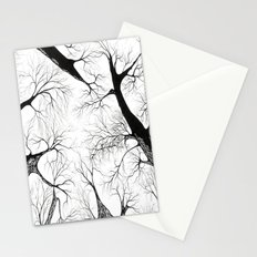 Galhos Stationery Cards