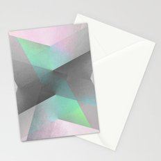 RAD XLIII Stationery Cards
