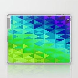 LoMA Art Laptop & iPad Skin