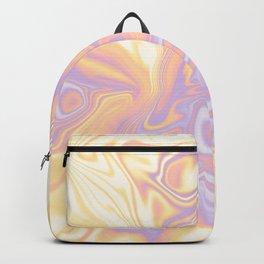 DREAMY BEAMS Backpack
