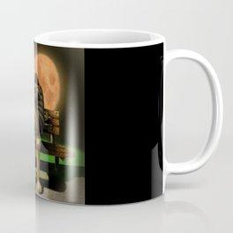 Love knows no Boundaries Coffee Mug