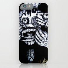 My Personal Demons iPhone 6s Slim Case