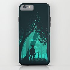 It's Dangerous To Go Alone Tough Case iPhone 6s