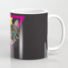 Our New Feline Overlords Mug