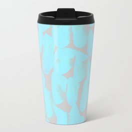 Abstract  Pattern 78 Travel Mug