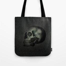 UNUM Tote Bag