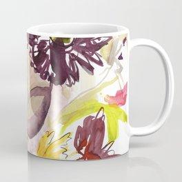 The Last Hurrah Coffee Mug