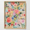 Flower Joy by orhyano