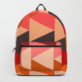 Triade Backpack