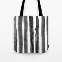 channel Tote Bags featuring Channel by HENRIPRINTS