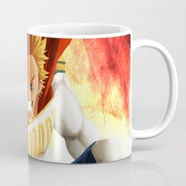 LeMillion Coffee Mug