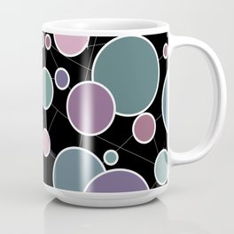 CIRCULUM Coffee Mug